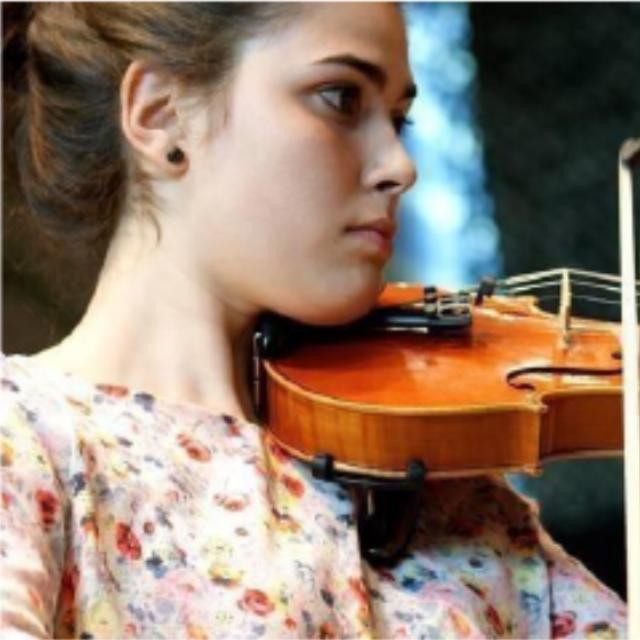 Catarina Coelho